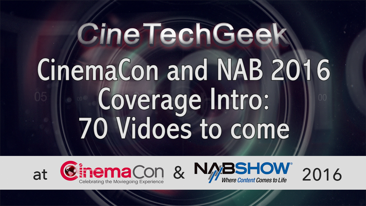 CTG-at-CinemaCon-and-NAB-2016-Intro.00_00_00_00.Still006