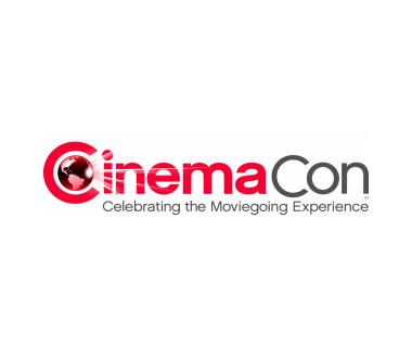 Full Coverage of CinemaCon 2016