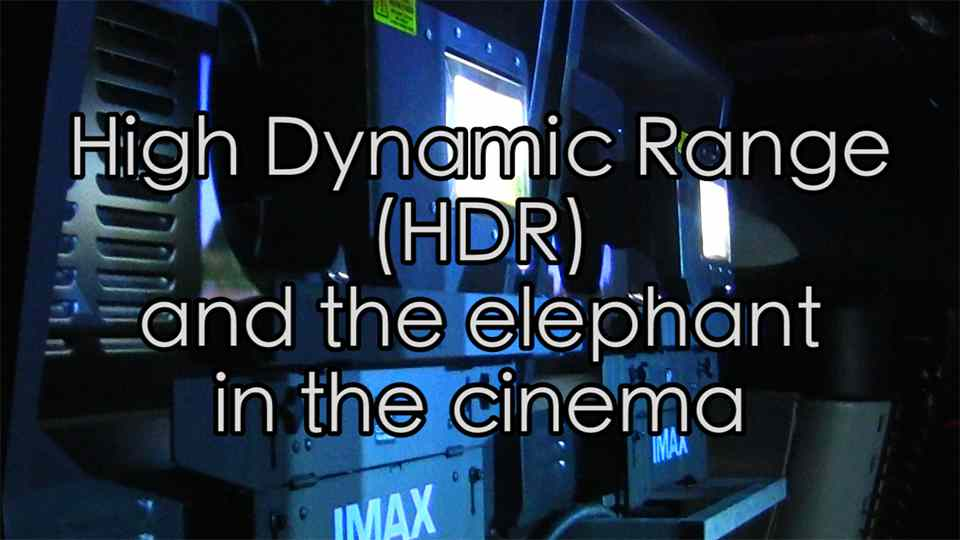 HDR-elephant-Youtube-frame