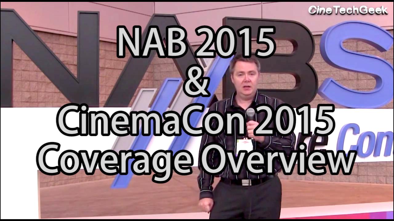NAB-2015-YoutubeTitles.00_00_31_58.Still006