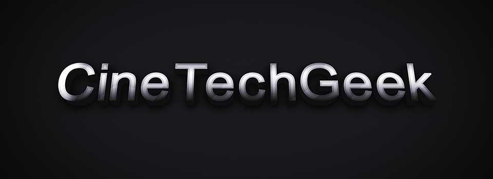 Slider_Image1_CTG_Logo