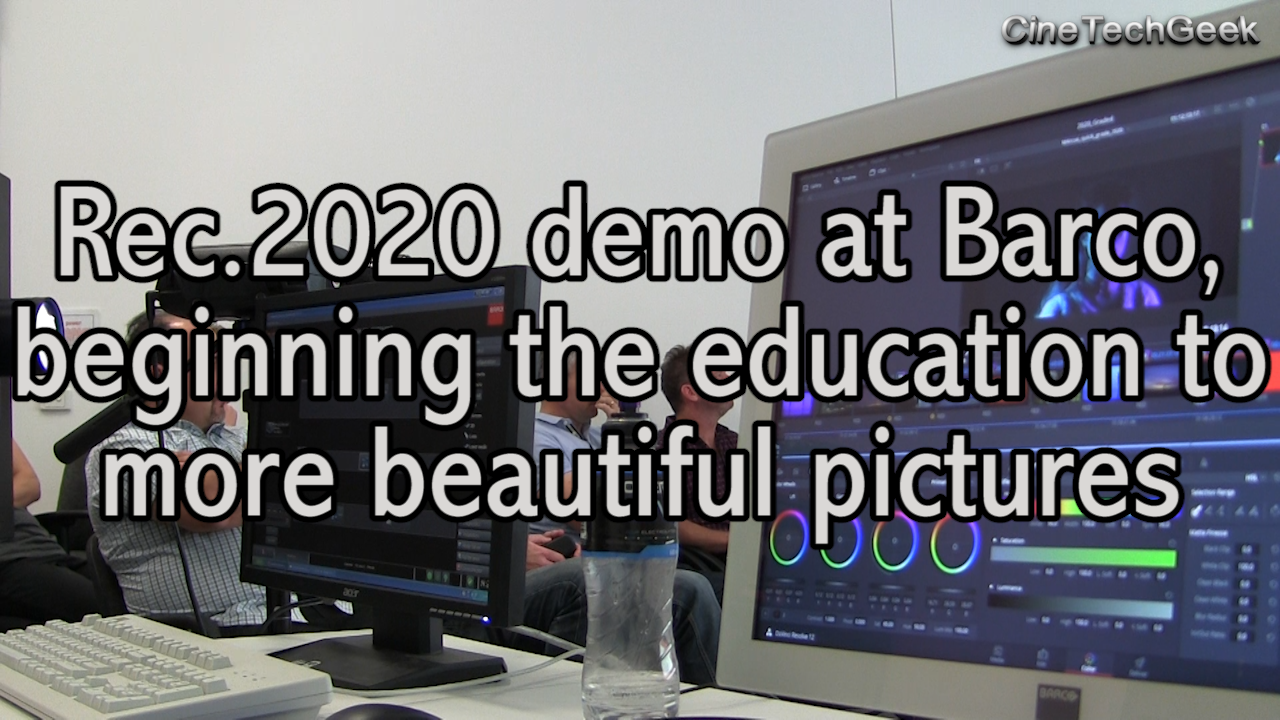 Youtube-POSTER-Rec.2020-Demo