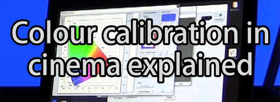 YoutubeTitles.color-calibration-in-cinema-explained-frontpage